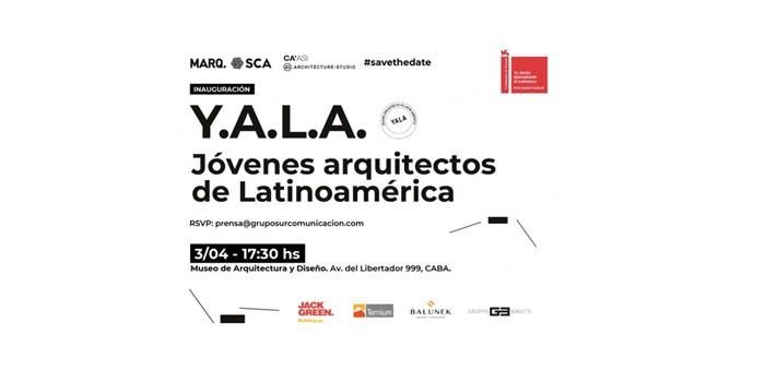 MARQ-Museo de Arquitectura y Diseño.